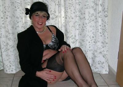 Rencontre libertine Jura (39)
