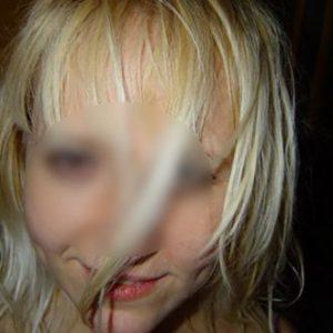 célibataire endurcie de 29 ans, prête pour une rencontre chaude à Vesoul