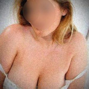 Femme 35ans cherche sexfriend sur Besançon