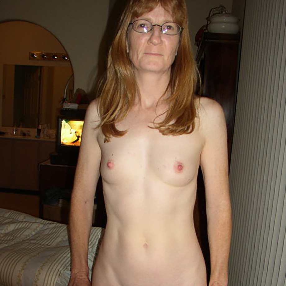 video mature amateur vivastreet orange