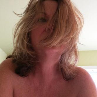 Femme mûre ronde cherche jeune homme sur Besak