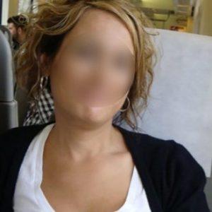 Femme 41ans envie d'un PQR sur Clermond Ferrand
